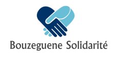 Association Bouzeguène Solidarité